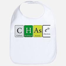 Chase Bib