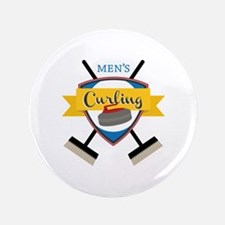 Mens Curling Button