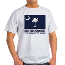 Unique Myrtle beach T-Shirt