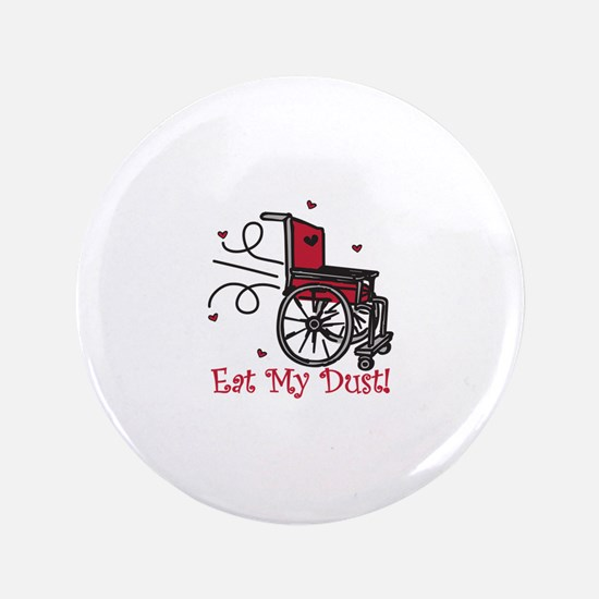 Fast Wheelchair Button