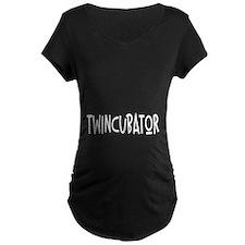 Twincubator T-Shirt