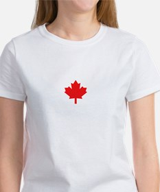 Cute Ontario city Tee