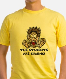 Cute School and education T