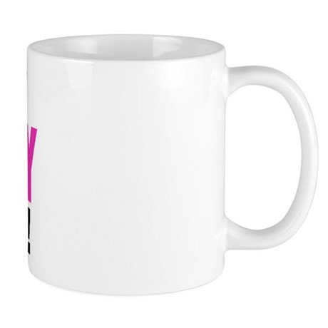 Leave Britney Alone! Mug