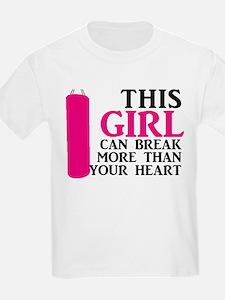 Cute Canner T-Shirt