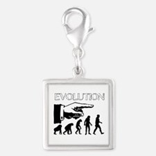 Evolution that Way Charms
