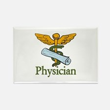 Physician Magnets