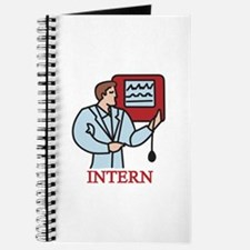 Intern Journal