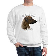 Ridgeback Mom2 Sweatshirt