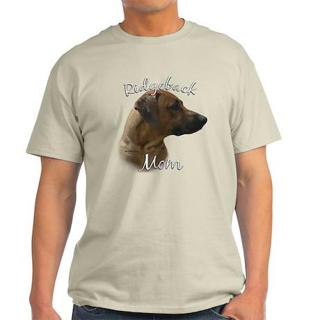 Ridgeback Mom2 Light T-Shirt