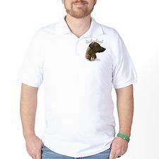 Ridgeback Mom2 T-Shirt