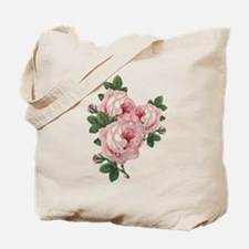 Roses are gorgeous Tote Bag