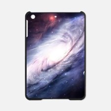 Milky Way iPad Mini Case