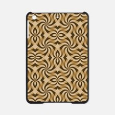 Elegant Taupe iPad Mini Case