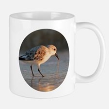 Sandpiper Feeding Mugs