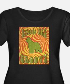 Funny Dogs lover T