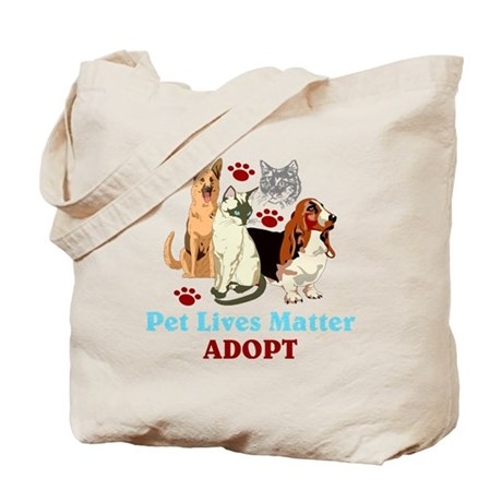 adopt pet