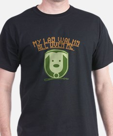 Give me all the bacon and eggs T-Shirt