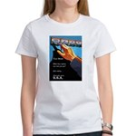 Dear World Women's T-Shirt