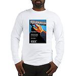 Dear World Long Sleeve T-Shirt