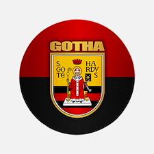 Gotha Button