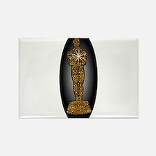 oscar academy award Magnets