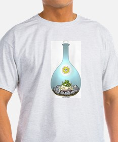 Unique Alchemy T-Shirt