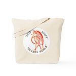 Bolens Koals Tote Bag