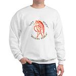Bolens Koals Sweatshirt