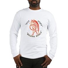 Bolens Koals Long Sleeve T-Shirt