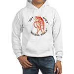 Bolens Koals Hooded Sweatshirt