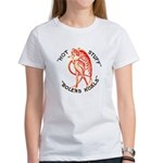 Bolens Koals Women's T-Shirt