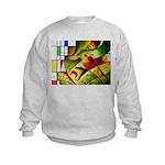 Thought Kids Sweatshirt