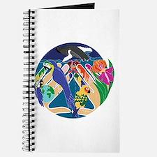 Tropical Creation Journal