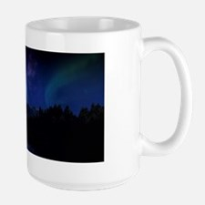 The New Earth Mugs