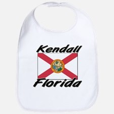 Kendall Florida Bib