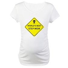 Step-Mom Shirt