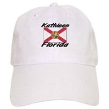 Kathleen Florida Baseball Cap