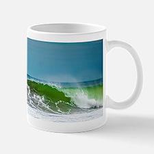 Costa Rica Wave Mugs