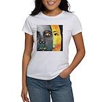 secret Women's T-Shirt