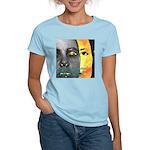 secret Women's Light T-Shirt