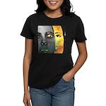 secret Women's Dark T-Shirt