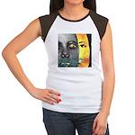 secret Women's Cap Sleeve T-Shirt