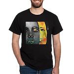 secret Dark T-Shirt