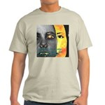 secret Light T-Shirt