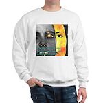 secret Sweatshirt