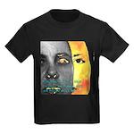 secret Kids Dark T-Shirt