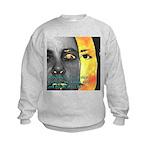 secret Kids Sweatshirt