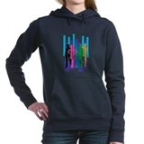 Pentatonix Hooded Sweatshirt