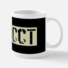 U.S. Air Force: Combat Control Team (Bl Mug